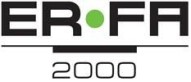 ER-FA 2000 Faipari Kft