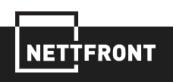 Nett Front